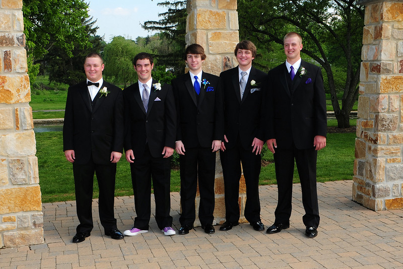 20120504_CCHS_Prom_008_out