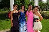 20120504_CCHS_Prom_024_out