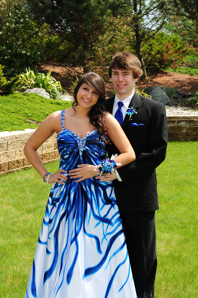 20120504_CCHS_Prom_043_out