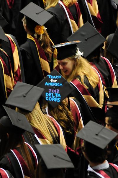 20120512_Sams_Graduation_039_out