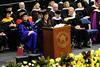 20120512_Sams_Graduation_156_out