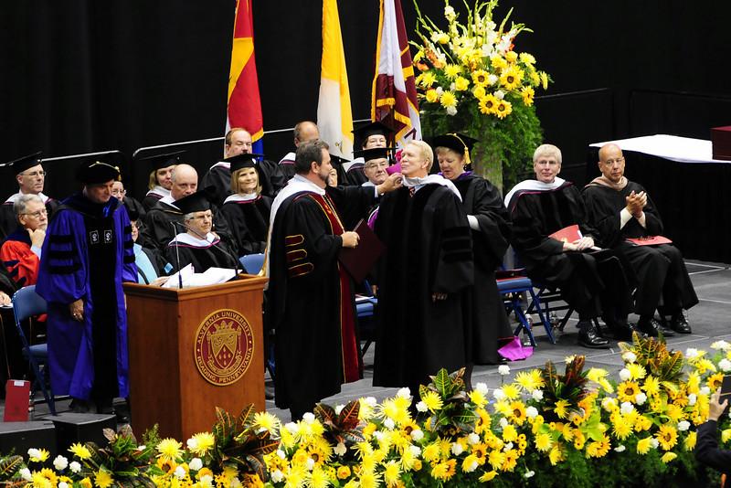 20120512_Sams_Graduation_073_out