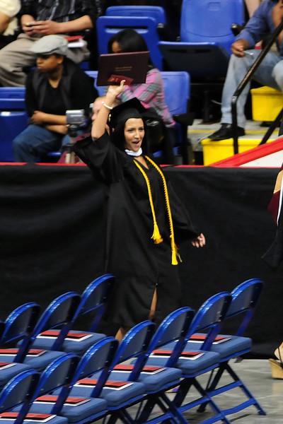 20120512_Sams_Graduation_140_out