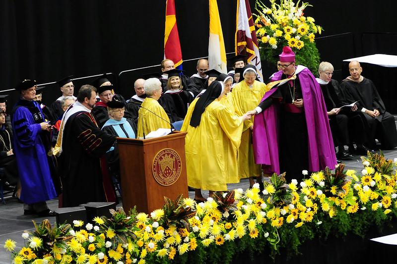 20120512_Sams_Graduation_089_out
