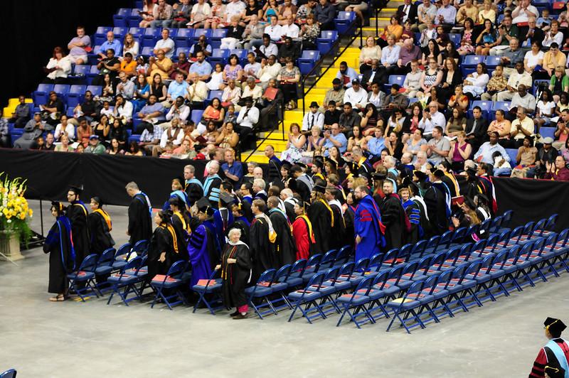 20120512_Sams_Graduation_061_out