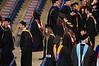 20120512_Sams_Graduation_013_out
