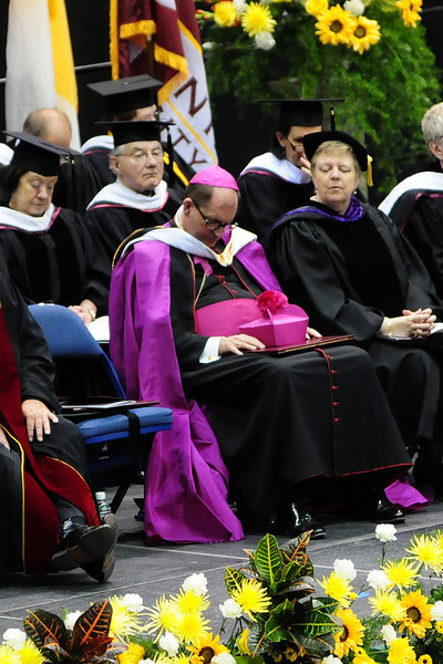 20120512_Sams_Graduation_083_out