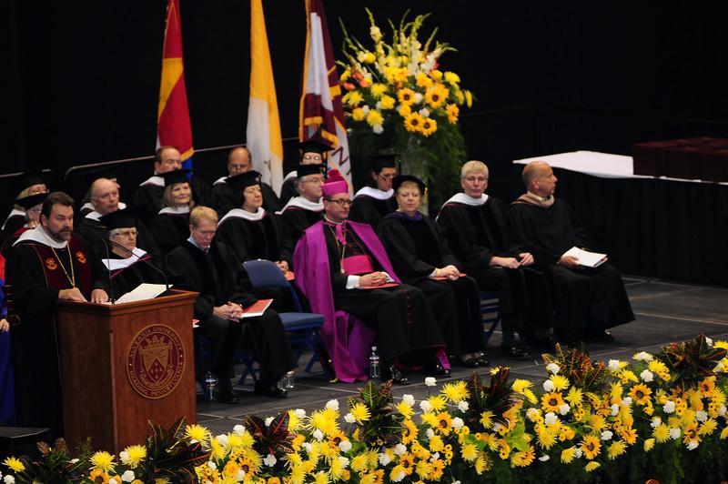 20120512_Sams_Graduation_052_out