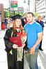 20120512_Sams_Graduation_207_out