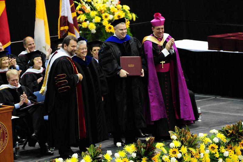 20120512_Sams_Graduation_106_out