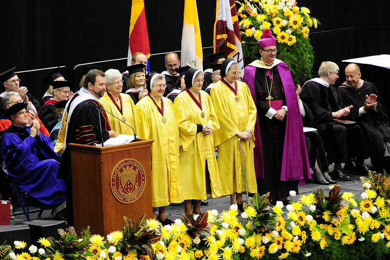 20120512_Sams_Graduation_097_out