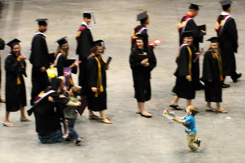20120512_Sams_Graduation_180_out