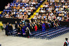 20120512_Sams_Graduation_062_out