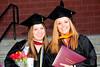 20120512_Sams_Graduation_206_out