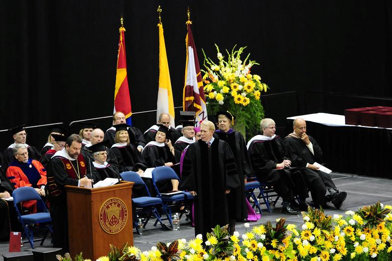 20120512_Sams_Graduation_071_out