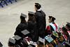 20120512_Sams_Graduation_102_out