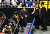 20120512_Sams_Graduation_153_out