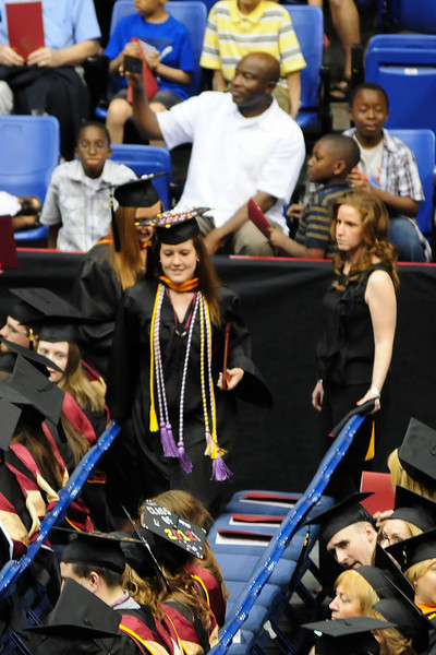 20120512_Sams_Graduation_147_out