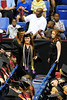 20120512_Sams_Graduation_147_out