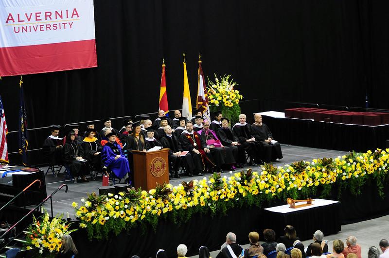 20120512_Sams_Graduation_059_out