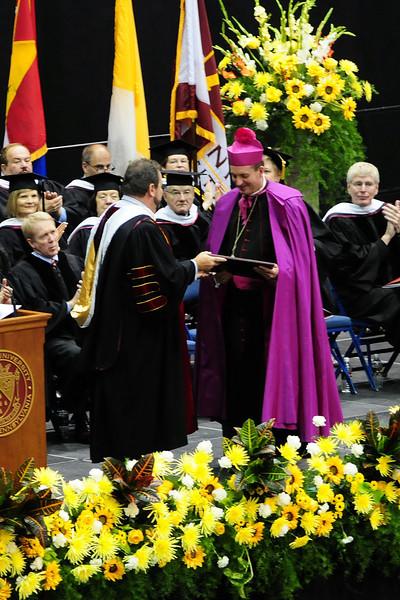 20120512_Sams_Graduation_067_out