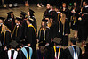 20120512_Sams_Graduation_012_out