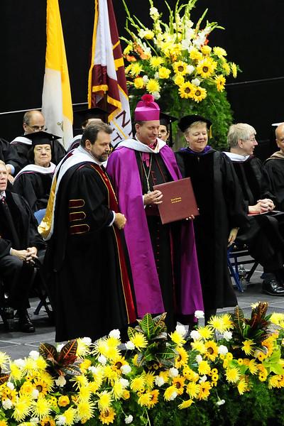 20120512_Sams_Graduation_069_out