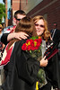 20120512_Sams_Graduation_220_out