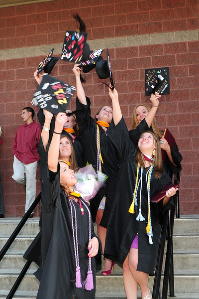 20120512_Sams_Graduation_213_out