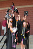 20120512_Sams_Graduation_213_out