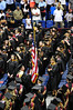 20120512_Sams_Graduation_167_out