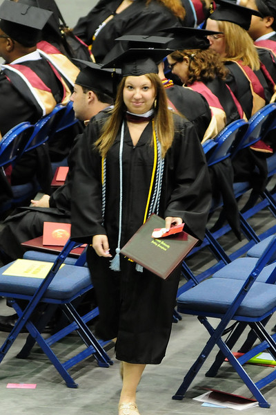 20120512_Sams_Graduation_130_out