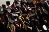 20120512_Sams_Graduation_114_out