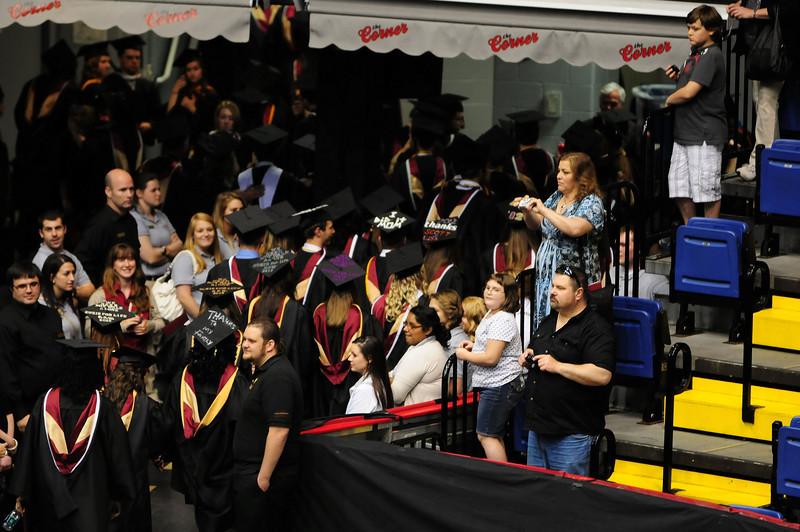 20120512_Sams_Graduation_178_out