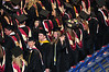 20120512_Sams_Graduation_018_out