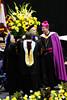 20120512_Sams_Graduation_105_out