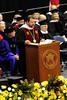20120512_Sams_Graduation_116_out