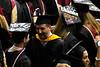 20120512_Sams_Graduation_026_out