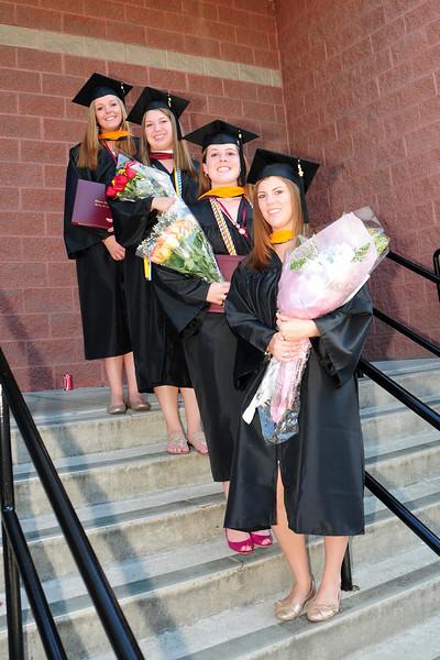 20120512_Sams_Graduation_201_out