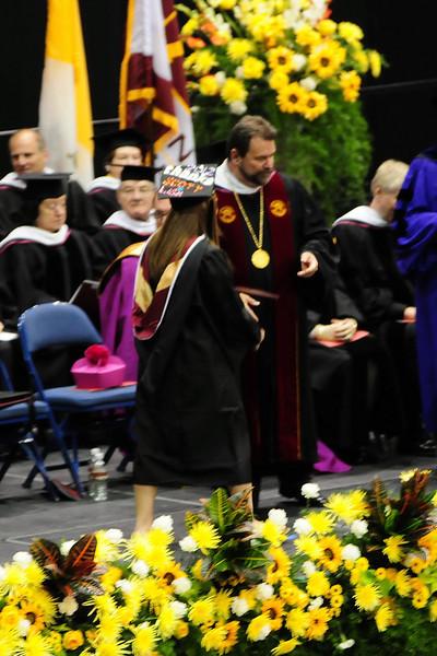 20120512_Sams_Graduation_125_out