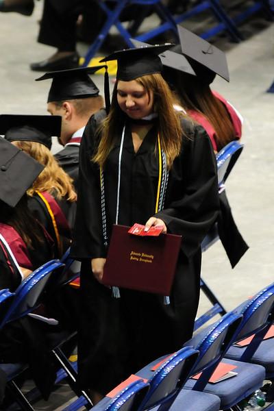 20120512_Sams_Graduation_132_out