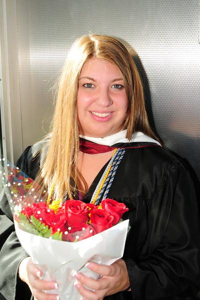 20120512_Sams_Graduation_222_out