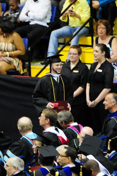 20120512_Sams_Graduation_151_out
