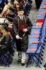 20120512_Sams_Graduation_154_out