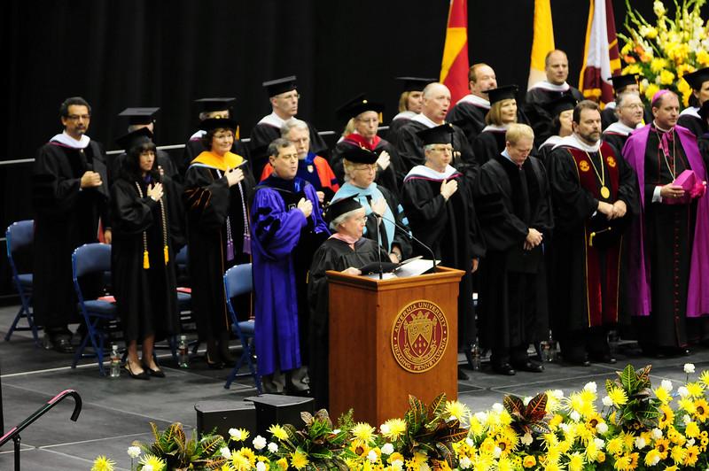 20120512_Sams_Graduation_042_out
