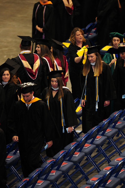 20120512_Sams_Graduation_014_out