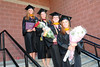 20120512_Sams_Graduation_200_out