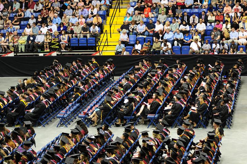 20120512_Sams_Graduation_079_out