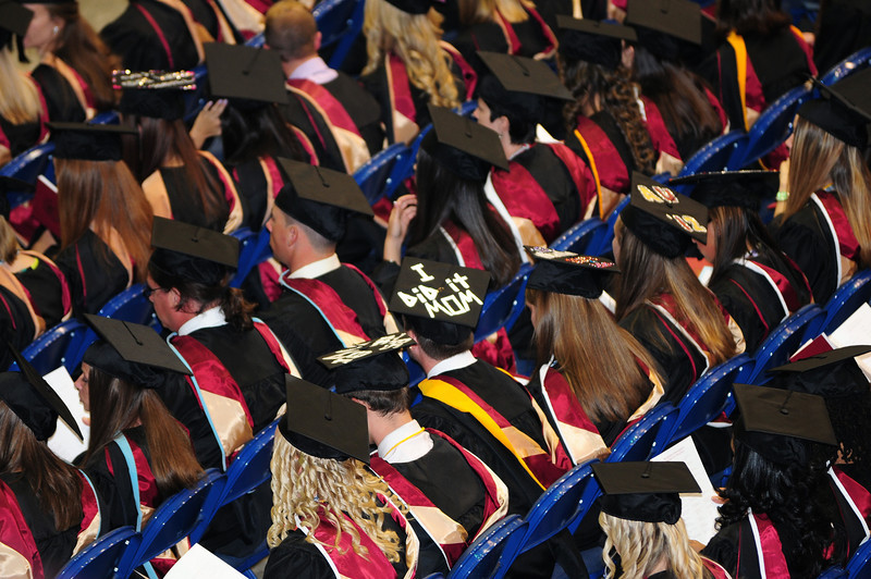 20120512_Sams_Graduation_051_out
