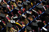 20120512_Sams_Graduation_058_out